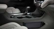 Трансмиссия Chevrolet Traverse