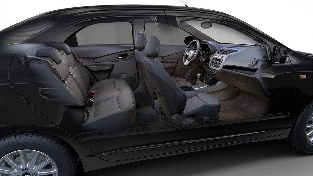Автосалон шевроле кобальт в москве гибдд проверка автомобиля на угон залог