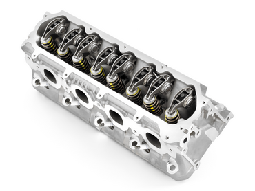 2015-GM-V8LT4-CylinderHead